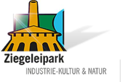Ziegeleipark Mildenberg
