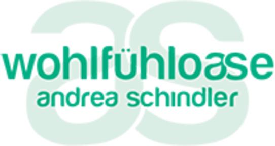 Wohlfühloase Andrea Schindler