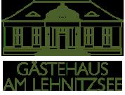 Gästehaus am Lehnitzsee - Landhaus Adlon