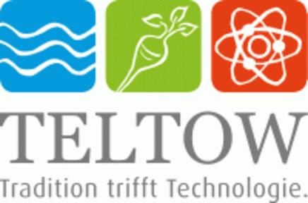 Neues Rathaus Teltow