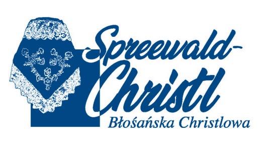 Spreewald Christl