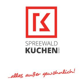 Spreewaldküchen Spitzer GmbH