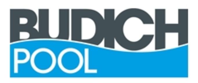 Budich Pool GmbH
