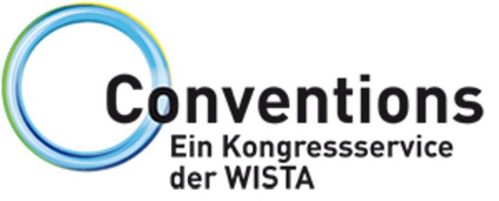 Conventions - Ein Kongressservice der WISTA