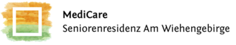 Seniorenresidenz Am Wiehengebirge