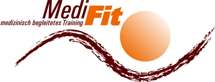 Medi Fit Reha Sport- & Therapiezentrum