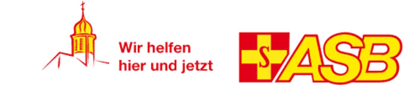 ASB Kreisverband Lübben e.V.