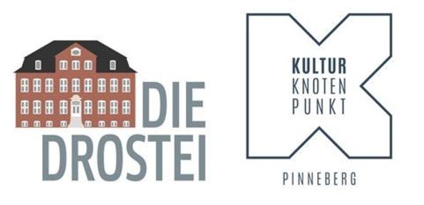 Die Drostei - Kreiskulturzentrum