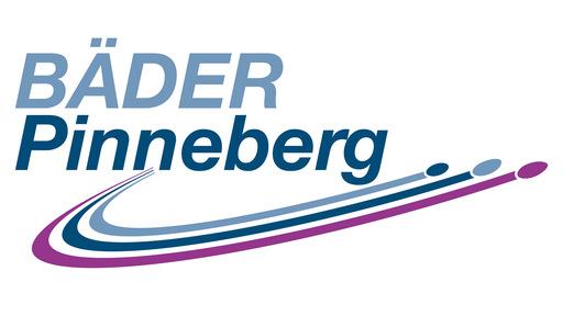 Bäder Pinneberg