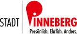 Logo von Rathaus der Stadt Pinneberg