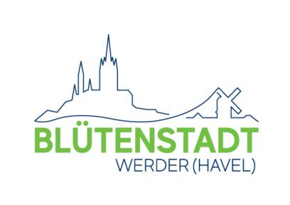 Gewerbegebiet Havelauen Werder