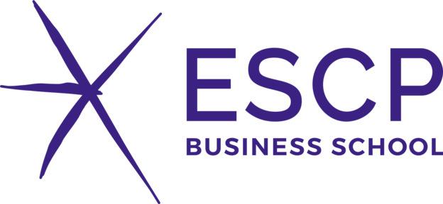 ESCP Business School Berlin Campus