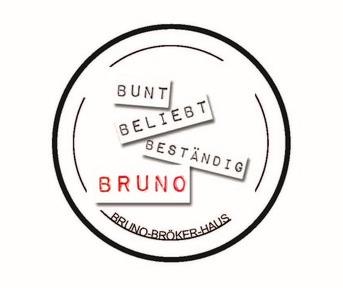 Bruno-Böker-Haus