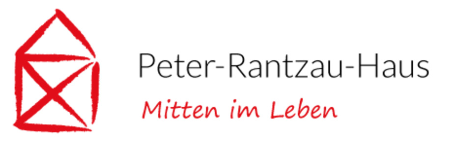 Peter-Rantzau-Haus (Mehrgeneration-Haus)