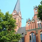 Bild von Erlöserkirche