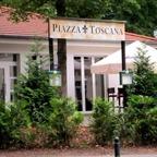 Bild von Piazza Toscana - italienisches Restaurant