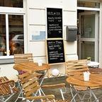 Bild von Mossy – Café Bistro Bar