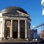 Bild von Französische Kirche