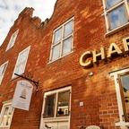 """Bild von Restaurant """"Maison Charlotte"""""""