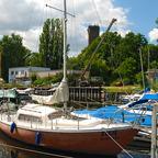 Bild von Bootscenter am Krampnitzsee