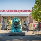 Bild von Filmpark Babelsberg