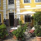 Bild von Hotel Walhalla