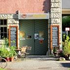 Bild von Café Kieselstein
