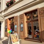 Bild von Teehaus Potsdam