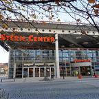 Bild von Stern-Center Potsdam