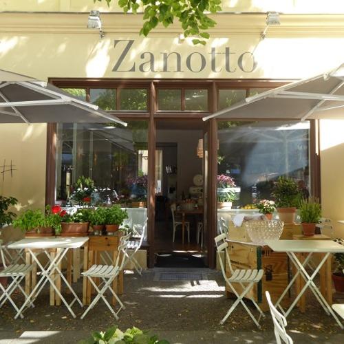 Bild von Zanotto