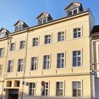 Bild von Potsdam Apartments