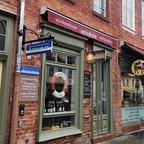 Bild von Weinwerk - Weinhandlung in Potsdam seit 2003