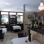 Bild von Restaurant Adriatic
