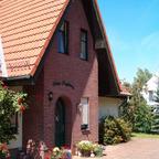 """Bild von Ferienwohnung """"Haus Ingeborg"""""""