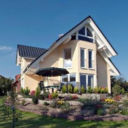 Bild von Gästehaus Hübner