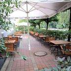 """Bild von Restaurant """"Am Wildpark"""" im Wyndham Garden Potsdam"""