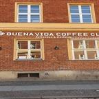 Bild von Buena Vida Coffee Club