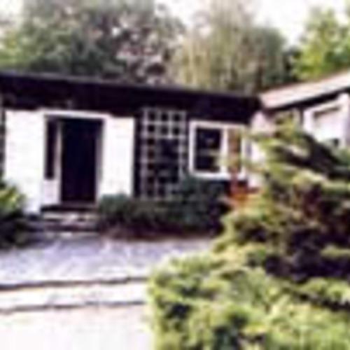 Bild der Bildergallerie von Privatzimmer und Ferienhaus am Weißen See