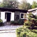Bild von Privatzimmer und Ferienhaus am Weißen See