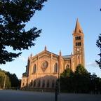Bild von Propsteikirche St. Peter und Paul