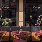 Bild von Lewy Wein-Bistro