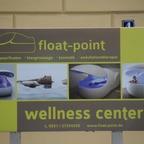 Bild von float-point