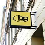 """Bild von """"Bar Gelb"""" Cocktailbar und Craftbier"""