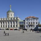 Bild von Potsdam Museum - Forum für Kunst und Geschichte