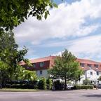Bild von Wyndham Garden Potsdam