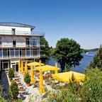 Bild von Seminaris Avendi Hotel Potsdam
