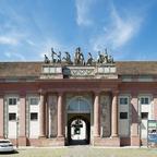 Bild von Haus der Brandenburgisch-Preußischen Geschichte