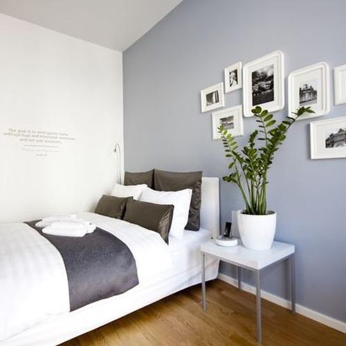 Bild von Studio 44 - Apartment Scholl