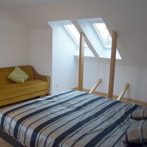 Bild von Apartment Bornstedt