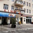 Bild von Kinocafé Konsum